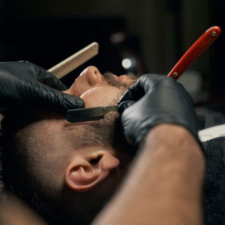 barber-4618697_1920