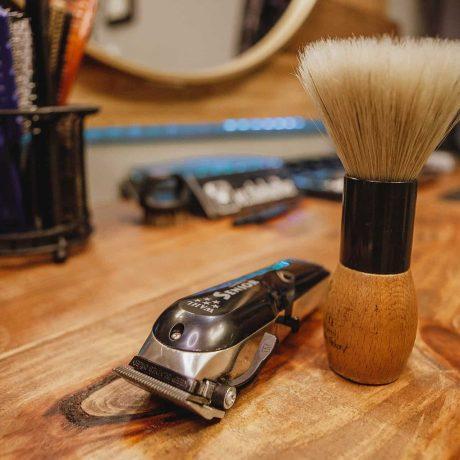 barbershop-4484297_1920